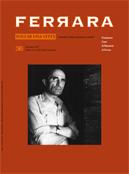 copertina Num. 36
