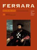 copertina Num. 35