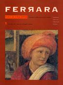Copertina num. 1
