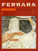 Copertina num. 8