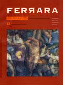 Copertina num. 13