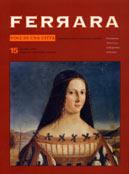 Copertina num. 15