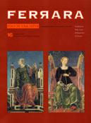 Copertina num. 16