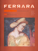 Copertina num. 20