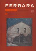 Copertina num. 6