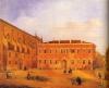 Art Collecting and Ferrara