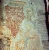 La scoperta degli affreschi di San Paolo