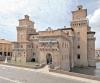 Ermitage Italia