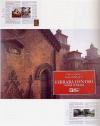 Ferrara Mon Amour
