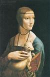 The many-sided Renaissance
