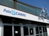 Iniziative Carife 2012