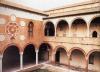 Le Sibille di Casa Romei