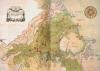 Le residenze Estensi nel Ferrarese