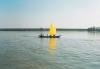 Storie di barche e di Po