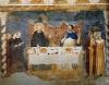 The Benedictine Abbey of Pomposa