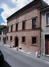 La parva domus di Ludovico Ariosto