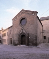 La Ferrariae Decus ha cento anni