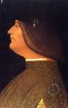 A Renaissance Wardrobe