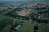 Il prestigio di Ferrara