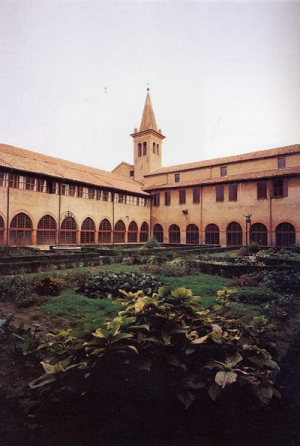 Sant'Antonio in Polesine