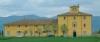 The Ferrara Land Reclamation Company