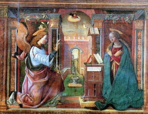 The Legend of the Art Collections of Ferrara