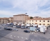 Urbanistica a Ferrara nel XIX secolo