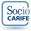 """Il nuovo Programma """"Socio Carife"""""""