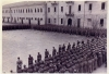 When the Lancers were in Ferrara