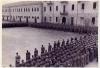 When the Lancers were in Ferrara