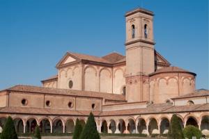 La Fondazione per S. Cristoforo alla Certosa