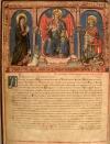 L'Archivio Storico e il Polo delle carte