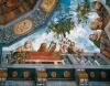 Visioni e pensieri sull'arte a Ferrara