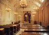 Ferrara ebraica: storia e vita