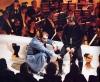 A New Orchestra for Ferrara