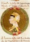 Eleonora d'Aragona