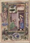 Il Libro d'ore Gualenghi-d'Este
