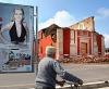 Terremoto e beni culturali a Ferrara e nel suo territorio