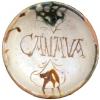 Le ceramiche della Fondazione