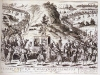 1598: Chronicle of a Changement