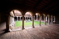 San Romano - Museo della Cattedrale