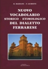 Talking about the Ferrara dialect