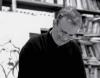 Franco Patruno: scrivere l'arte, vivere dell'arte