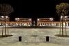 L'architettura e l'urbanistica di Tresigallo