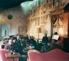 The 'Casa Minerbi' in Ferrara