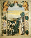 1933-2003. Ferrara e il suo grande ritorno.