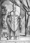 Un vescovo amato dal popolo