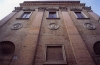 Teatro rinascimentale e barocco a Ferrara