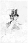 Giovanni Boldini: i Disegni di una Vita