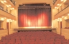 Reopening the theatres